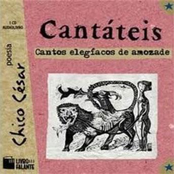 Mais informacoes : www.livrofalante.com.br/Cantaties.html