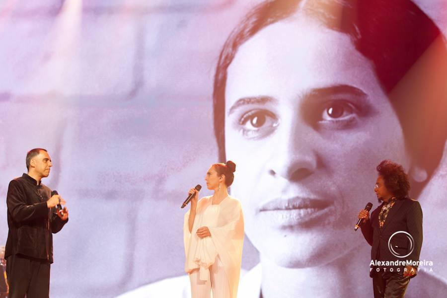 premio brasileiro de musica – galeria 3