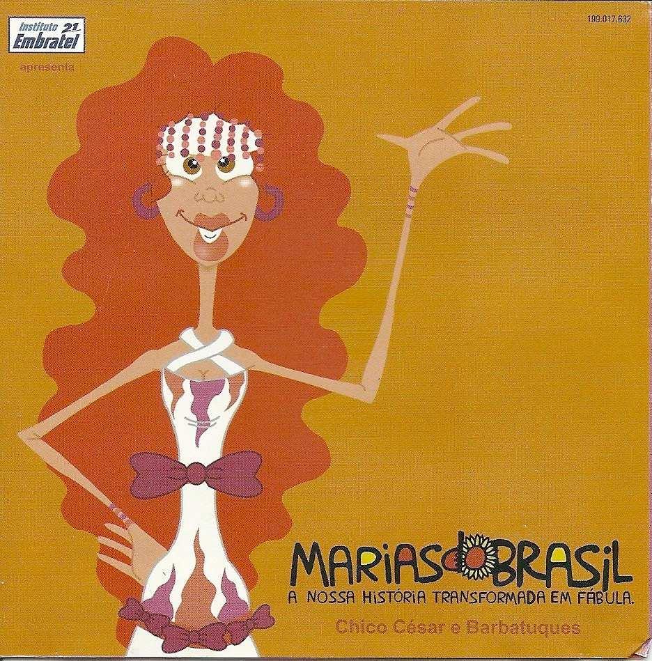 cd-marias-do-brasil-chico-cesar-e-barbatuques-raro-22549-MLB20231587561_012015-F