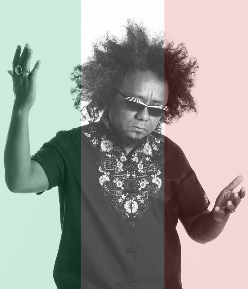 chico italia
