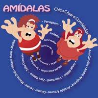 disco_amidalas