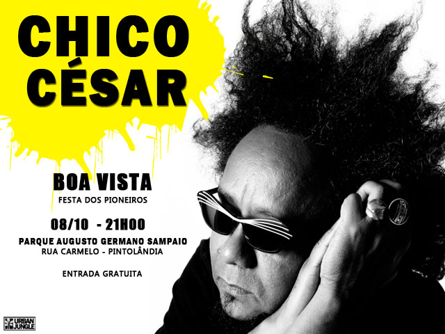 CHICO B VISTA (1)
