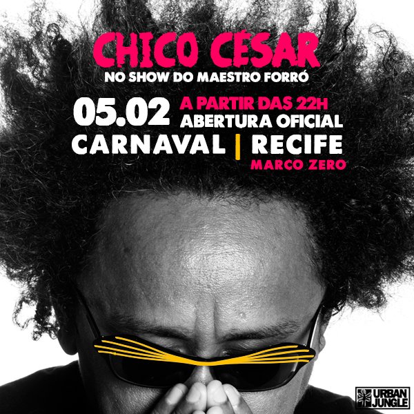 chico carnaval (1)