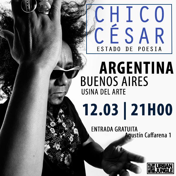 Chico Argentina (1)