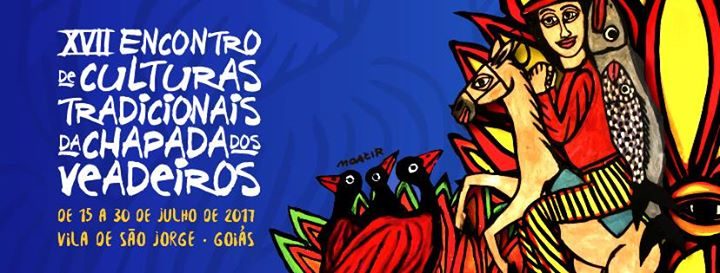 xvii-encontro-de-culturas-tradicionais-da-chapada-dos-veadeiros-2696