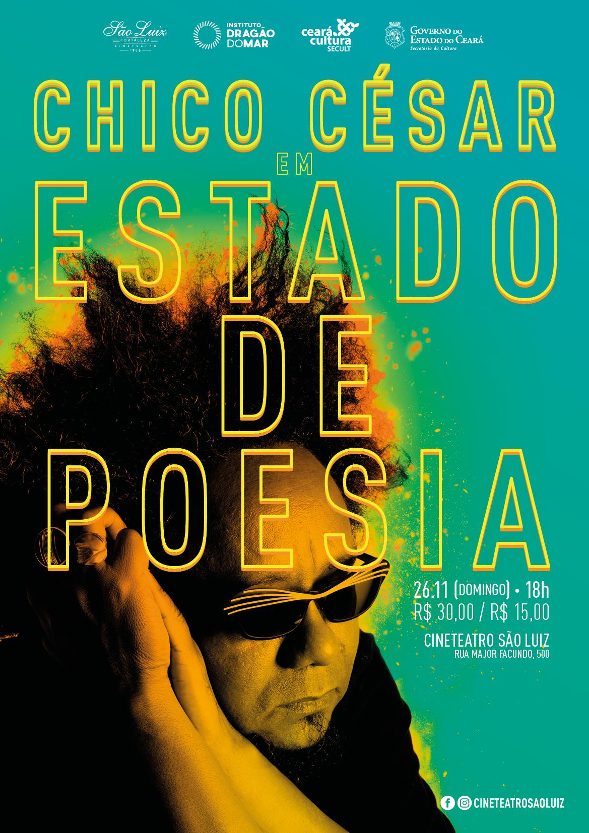 CSL - CHICO CESAR_conceitoprop