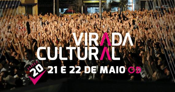 Virada_Cultural_2016